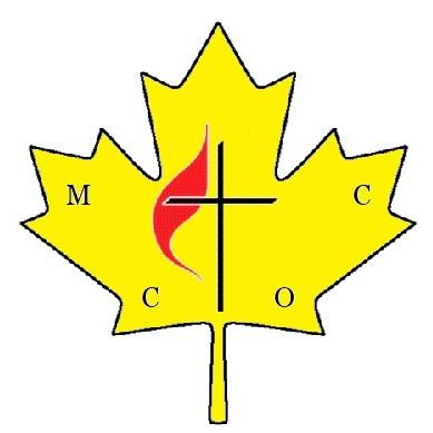 cropped-methodist-logo-1